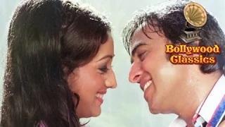 Dil Ke Tukde Tukde Karke Muskurake Chal Diye - Dada (1979) - Yesudas Hit Hindi Song - Usha Khanna Songs [Old is Gold]
