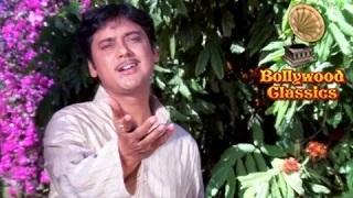 Main Ek Raja Hoon Tu Ek Rani Hai - Uphaar (1971) - Mohammad Rafi Songs - Laxmikant Pyarelal Hits [Old is Gold]