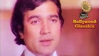 Kahe Ko Bulaya Mujhe Balma - Humshakal (1974) - Lata Mangeshkar & Mohammad Rafi Hit Song - Rajesh Khanna Songs [Old is Gold]