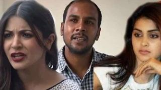 BBC India's Daughter BAN | Bollywood Actresses Comments On It
