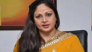Rati Agnihotri Filed Domestic Violence Case Against Husband