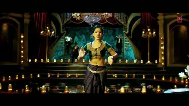 Dil Todne Ki Masheen (FULL VIDEO Song) - Rekha Bhardwaj | Ayushmann Khurrana, Hawaizaada