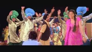 Dance Floor (Full Video) Punjabian Da King | Navraj Hans, Keeya Khanna, Jarnail Singh