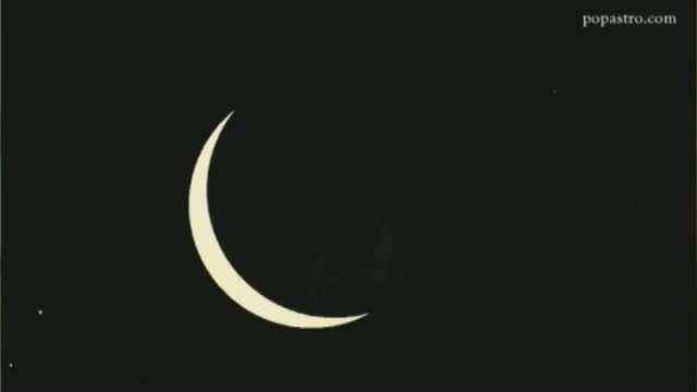 Solar eclipse 2015: Where and when to view it in the UK