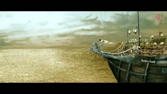 Udd Jayega (FULL VIDEO Song) - Hawaizaada | Ayushmann Khurrana