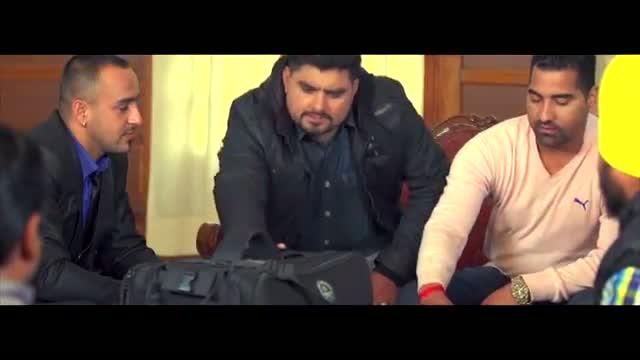Sardari (Official Teaser) | Bhinda Kotla | New Punjabi Song
