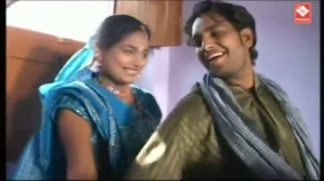 Chhora Na Raja Ji Ho Gaile Bhor - New Bhojpuri Hot Song | Hansa Shree