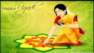 Happy Ugadi 2015, Best Ugadi wishes, Greetings, images, Whatsapp Video download, Quotes on Ugadi