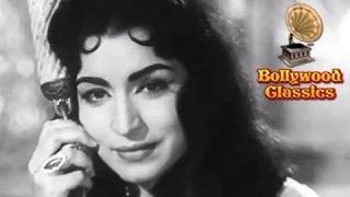 Teri Pasand Kya Hai - Ek Din Ka Badshah (1964) - Mohammad Rafi Old Hindi Songs - Hansraj Behl Songs [Old is Gold]