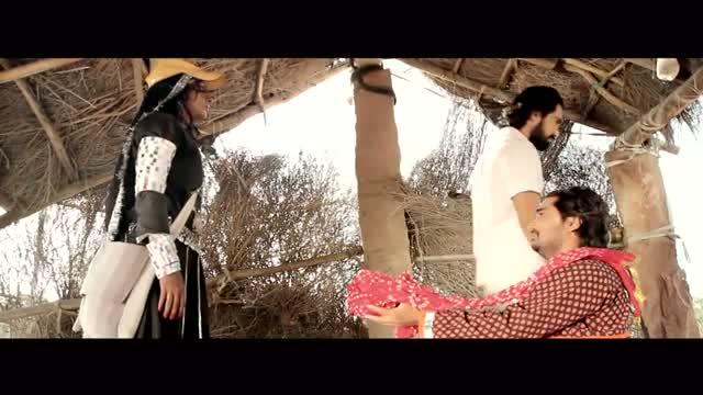 Soorat - New Punjabi Song   Shamsher Lehri   Sachin Ahuja   Amardeep Singh Gill