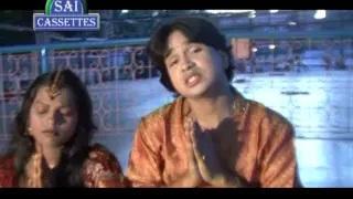 Kare Bhagta Maiya - Latest Mata Ki Bhetein   Mata Bhajan