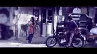 Sukhe Patte - Latest Punjabi Movie Song | Gun & Goal | Sumeet Sarao, Guggu Gill