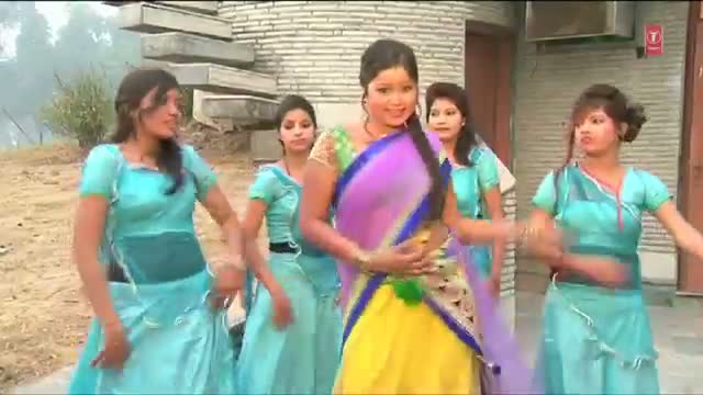 aaj ke vidyarthi Aaj ke vidhyarthi par tv ka parta prabhav ye sab falyu bakwas hai koi prabhav nahi padta  vidyarthi jeevan mein kuch shetaniya to karta hi hai ,.