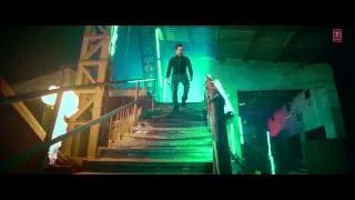 Donali - Punjabi Video Song | Punjabian Da King | Navraj Hans, Keeya Khanna, Jarnail Singh