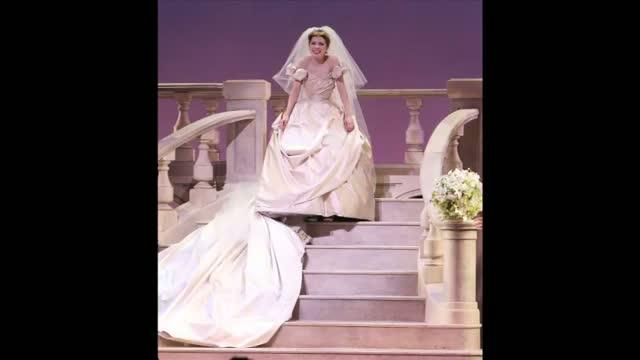 Carly Rae Jepsen on Surviving Broadway