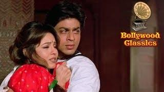 Nahi Hona Tha Lekin Ho Gaya - Pardes (1997) - Udit Narayan & Alka Yagnik - Best Of Nadeem Shravan Songs
