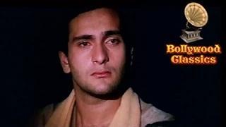 Dil Dil Hai Koi Sheesha To Nahi - Ek Jaan Hain Hum (1983) - Shabbir Kumar & Asha Bhosle - Anu Malik Hit Songs
