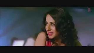 Kudi Kareena - Latest Punjabi Video Song | Punjabian Da King | Navraj Hans, Keeya Khanna, Jarnail Singh