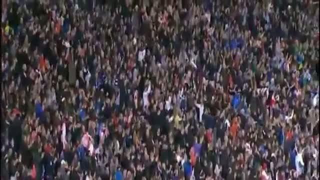 England 4 Lithuania 0 Harry Kane Debut Goal 2015
