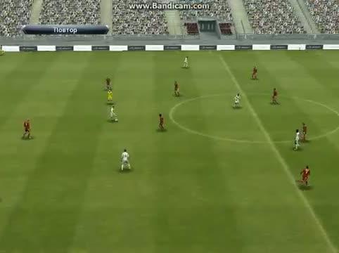 Harry Kane Goal~England vs Lithuania 4-0 UEFA Euro