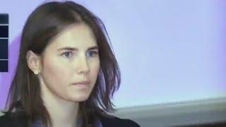 Lawyer: Amanda Knox feels 'transcendent joy'