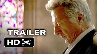 Boychoir Official Trailer #1 (2015) - Dustin Hoffman, Kathy Bates Movie HD - Hollywood Trailer