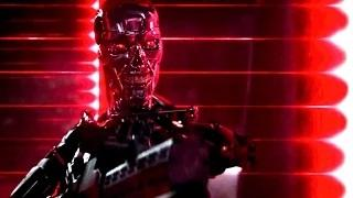 Terminator Genisys TV SPOT - Help (2015) Arnold Schwarzenegger Movie