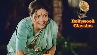 Kuch Tum Karo Kuch Hum Kare - Kishore Kumar & Lata Mangeshkar Songs - R D Burman Songs