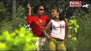 Khet Tor Kati - New Bhojpuri Hot Song | Aditya Muskan