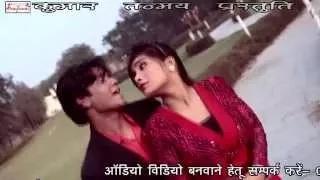 Chale Lu Rahiya Me Lachke Kamariya - New Bhojpuri Hot Song | Rajesh Rao Chakarvarti
