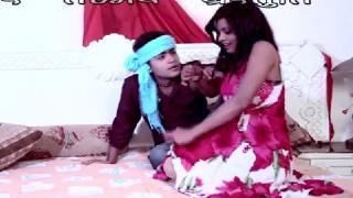 Bhojpuri hot song - Naya Jamana Aail Dear Kaha | Azad Garda