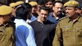 Salman Khan's Hit & Run Case | Salman Khan FREE, Driver CONFESSES CRIME