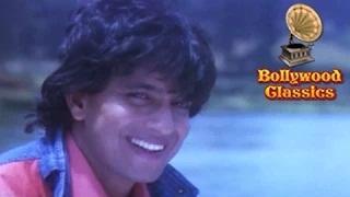 Mere Daddy Kitne Pyare Hain - Pyar Ke Do Pal (1986) - Shabbir Kumar Hit Songs - Mithun Chakraborty Songs [Old is Gold]