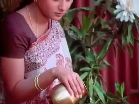 Ye Zulf Kaisi Hai - Piya Ka Ghar (1972) - Mohammad Rafi & Lata Mangeshkar Hit Duet - Laxmikant Pyarelal Songs [Old is Gold]