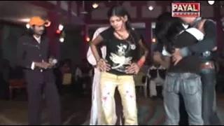 Tumhare Shahar Ka Mausham - New Bhojpuri Hot Song | Aditya Muskan