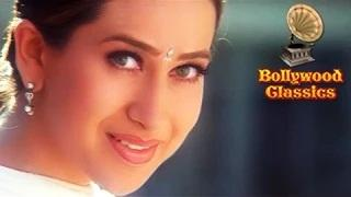 Mhare Hiwda Me Nache Mor - Hum Saath Saath Hain (1999)- Udit Narayan & Alka Yagnik - Ram Laxman Songs