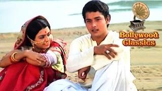 Bade Achhe Lagte Hai Episode 101 video - id 331a919f7a