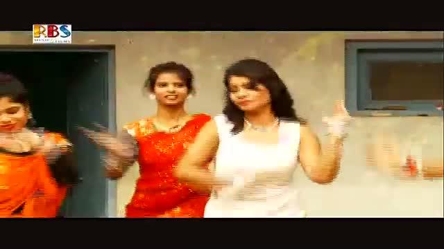 Hoth Ke Sawad Lebe Choli Hamar Khol Ke - Latest Bhojpuri Hot Song | Roushan Raj Yadav
