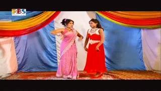 Apna Saiya Ji Ke Tone Par - Latest Bhojpuri Hot Song | Roushan Raj Yadav