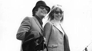 Cynthia Lennon dies at 75