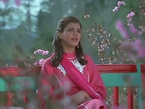 Dekh Lo Aawaz De Kar Paas Apne Paoge - Prem Geet (1981) - Chithra Hit Songs - Jagjit Singh Songs [Old is Gold]