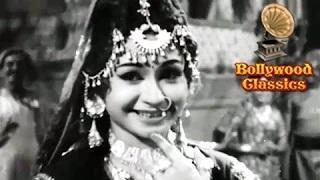 Ooi Maa Ooi Maa Yeh Kya Ho Gaya - Parasmani (1963) - Lata Mangeshkar Hit Songs - Laxmikant Pyarelal Songs [Old is Gold]