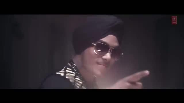 Veera Veera (Teaser) - New Punjabi Song   Gurmeet Gora   Kuwar Virk