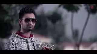 Veera Veera Video - New Punjabi Song   Gurmeet Gora   Kuwar Virk