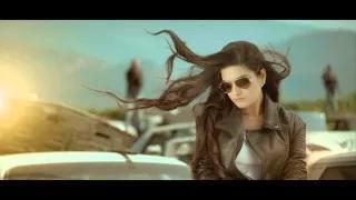 Killer Eyes   Desi Robinhood   Kaur B   Full Music Video 2015