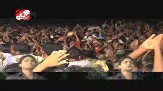 Habe Motihari Jila Sabkar Bhatar Ho - Bhojpuri Latest Hot Song | J P Sagar