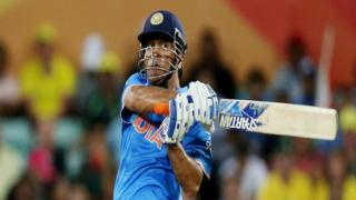 Yograj Singh's curse to MS Dhoni: Yuvraj Singh's father says India skipper will be penniless one day