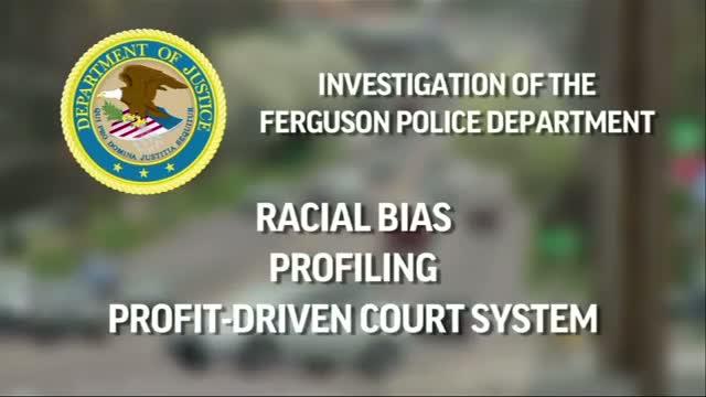 New Council Members Optimistic in Ferguson