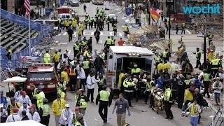 Lisa Ling Reacts to Dzhokhar Tsarnaev's Guilty Verdict in Boston Marathon Bombing