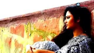 Bengali Tv Actress Disha Ganguly Found Dead - Disha Ganguly Commits Suicide